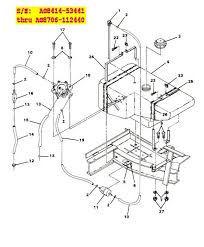 wiring diagram for 1986 club car golf cart u2013 readingrat net