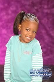 universal black hair studios 18 best kids hair styles images on pinterest hair kids natural