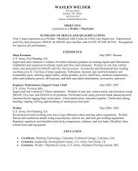 Army Resume Example by 925 Best Example Resume Cv Images On Pinterest Communication