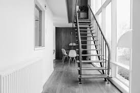 seaside home interiors surprising design specifics in luxury