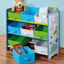 meubles jouets et textiles enfant dans meuble de rangement chambre