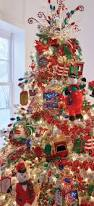 christmas tree themes christmas tree themes 2017 christmas tree tree decorations and