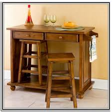 kitchen island stools movable kitchen islands with stools 28 images portable kitchen