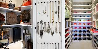 Designer Closets 100 Best Closet Design Ideas How To Organize A Closet