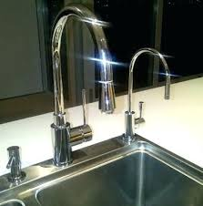 filter faucets kitchen 4 best faucet water filters reviews buying guide 2018 water