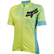 women s fox motocross gear fox racing switchback comp jersey short sleeve women u0027s