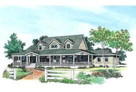 farmhouse floor plans with wrap around porch home plans with wrap around porch modular home floor plans with wrap