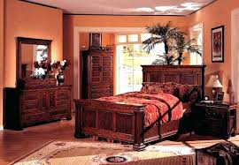 traditional bedroom decorating ideas traditional bedroom furniture ideas empiricos
