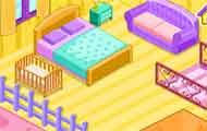 New Home Decoration Game Decoration Games For Girls Girls To Play Online At 123peppy Com