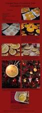 73 best orange glove pomander images on pinterest glove