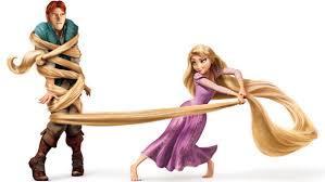 Elsa Halloween Costumes Disney Frozen Tangled Hans Elsa Halloween Costumes Cdpetee