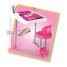 dessin de bureau table de styliste pupitre bureau à dessin pour enfant