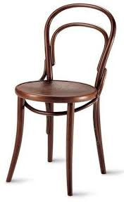 Hadley Bistro Chair 19 Best Bentwood Chair My New Obsession Images On Pinterest