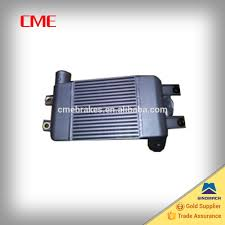 nissan frontier zd30 turbo zd30 intercooler zd30 intercooler suppliers and manufacturers at