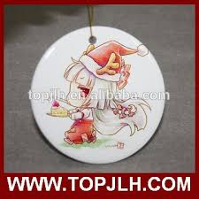 ornament string ornament string suppliers and manufacturers at