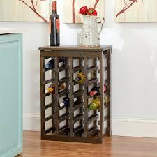 wine rack wood tabletop wine rack wood tabletop wine racks