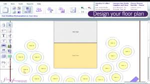 wedding planning software 5 free wedding planner software options to manage your big day