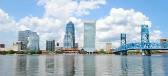 apartment view apartments in downtown jacksonville fl home