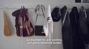 Ikea Amenagement Dressing 3d by Cuisine Ikea Rapprochez Cuisine Et Buanderie Pour Favoriser Les