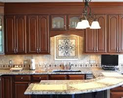 9 best 8715 wp kit soffits images on pinterest kitchen soffit