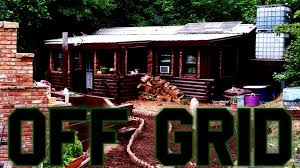 off grid house plans off grid septic system youtube