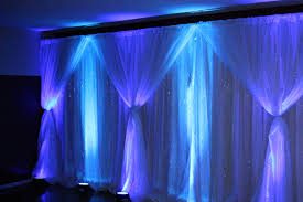 back drops backdrops draping gatsby entertainment
