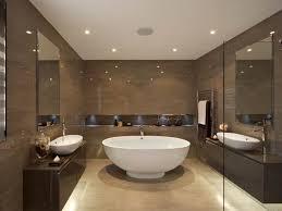 Idea For Bathroom Important Tips For Bathroom Renovation 4 Home Ideas