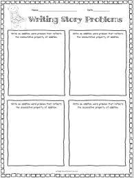 15 best teaching materials images on pinterest 3rd grade math