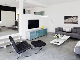 Modern Minimalist Interior Design by Design Ideas 5 Interior Design For Minimalist Studio