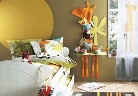 kids room divider home design creative room divider ideas storage ikea bedroom diy