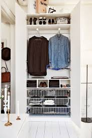 Ikea Pax Ante Scorrevoli by 260 Best Ikea Pax Wardrobe Images On Pinterest Ikea Pax Wardrobe