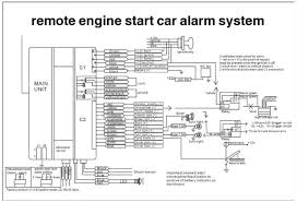 club323f view topic guide to fitting an alarm keep
