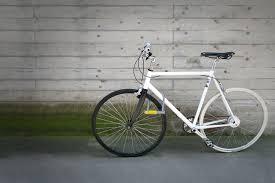 best bike lock best smart bike lock 2017 lock smarter not harder