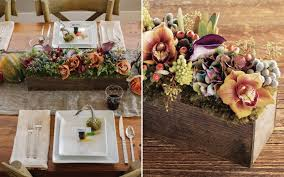 gifts for the thanksgiving table