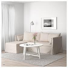 canap le plus confortable canapé le plus confortable beautiful sandbacken canapé d angle 3