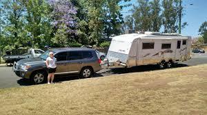 toyota motorhome rv exchange motorhome swap campervan rent worldwide