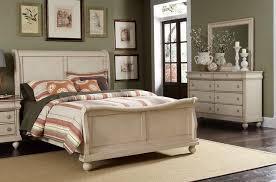 Sleigh Bedroom Furniture Sleigh Bed Furniture Set White Sleigh Bedroom Furniture