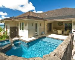 Swimming Pool Backyard Designs 92 Best Pool Chic Images On Pinterest Backyard Ideas Small