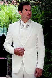 costume mariage blanc costume blanc mariage homme l atelier du mâle