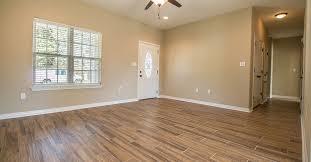 Affordable Home Building Affordable Home Builder Mississippi Gulf Coast Jacoma