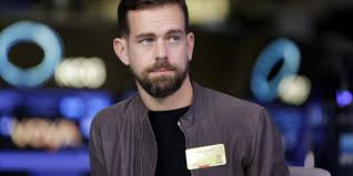 Jack Dorsey House by Pressure On Jack Dorsey Rises As Twitter Shares Fall