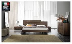 Furniture Stores Modern by Furniture Stores Ontario Modern Bedroom Toronto