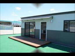 Granny Unit Cost by Granny Flats Price And Speed Housing Interview With 2ue 4 6 13