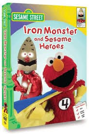 higglytown heroes 0000 childhood memories internet