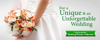 wedding flowers lebanon send flowers to lebanon plants s day