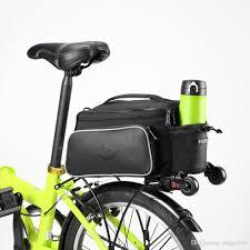 mtb waterproof 2017 roswheel 10l waterproof cycling mountain road mtb bicycle