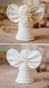 Angel Decorations For Baby Shower Home Decoration Wedding Top Jenny Packham Parma Opal Wedding Gown