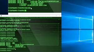 Robocopy Flags Basic Guide For The Windows Command Prompt