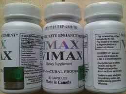 they are herbal enlargement pills vimax 100 natural that can and