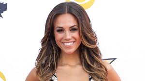 jana kramer thanks fans for support amidst separation from mike